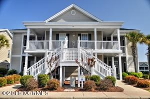 973 Great Egret Circle SW, 4, Sunset Beach, NC 28468