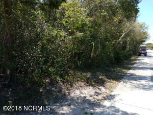 18 521 Cape Creek Road, Bald Head Island, NC 28461