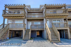 1784-4 New River Inlet Road, North Topsail Beach, NC 28460