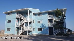 1437 S Fort Fisher Boulevard, C-3, Kure Beach, NC 28449