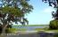 9282 Whisper Park Drive SW, Calabash, NC 28467