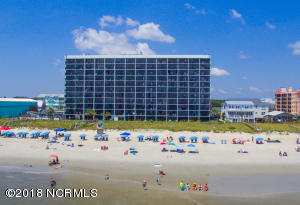 1615 S Lake Park Boulevard, 804, Carolina Beach, NC 28428
