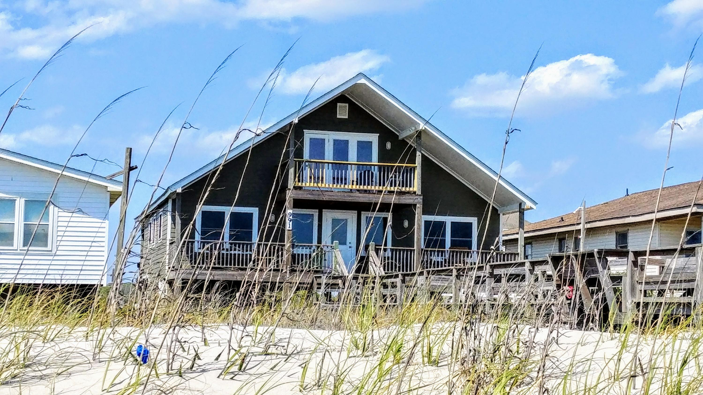 991 Ocean Boulevard Holden Beach, NC 28462