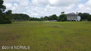 1579 See description for Goose Creek Road SW, Ocean Isle Beach, NC 28469