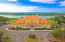 1561 Colonist Square SW, Ocean Isle Beach, NC 28469