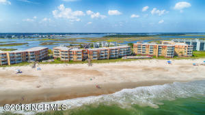 1866 New River Inlet Road, 3107, North Topsail Beach, NC 28460