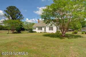 4680 Northwest Road NE, Leland, NC 28451