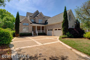2024 Northstar Place, Wilmington, NC 28405
