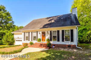 103 Tom Avenue, Castle Hayne, NC 28429