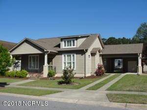 3613 Cattail Lane, Greenville, NC 27858