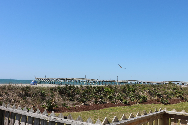 435 C Ocean Boulevard Holden Beach, NC 28462