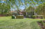 535 Tanbridge Road, Wilmington, NC 28405