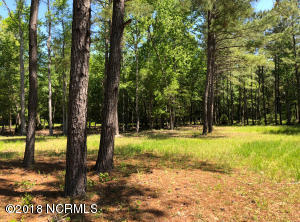 Lot 14 W Rolling Meadows Road