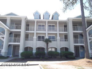 330 S Middleton Drive NW, 106, Calabash, NC 28467