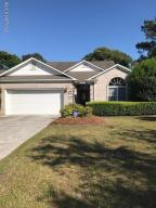 118 N Shore Drive, Sneads Ferry, NC 28460