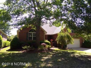 1316 Brookside Gardens Drive, Wilmington, NC 28411