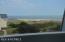301 Commerce Way Way, 312 Sea Spray, Atlantic Beach, NC 28512