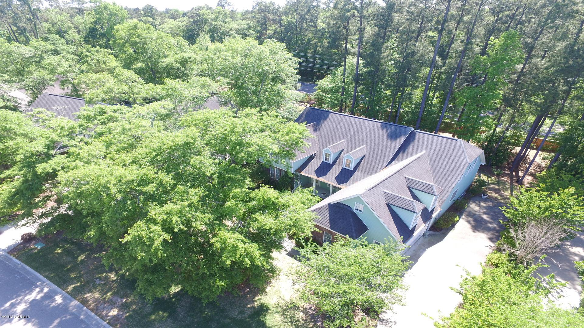 10209 Mariners Cove Court Belville, NC 28451
