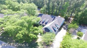 10209 Mariners Cove Court, Belville, NC 28451