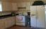 108 Driftwood Lane, Hampstead, NC 28443