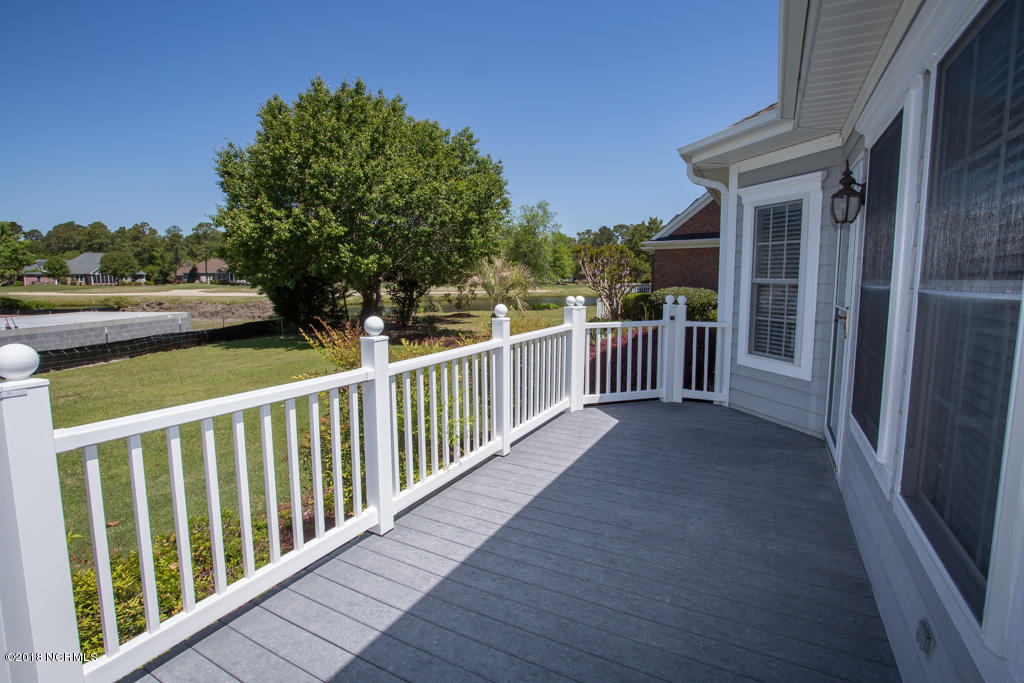 269 Brookshire Place Ocean Isle Beach, NC 28469