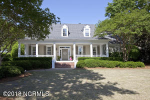 2113 Harborway Drive, Wilmington, NC 28405