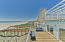 5 Coggeshall Drive, Ocean Isle Beach, NC 28469