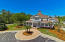 382 Laurel Valley Drive, Shallotte, NC 28470
