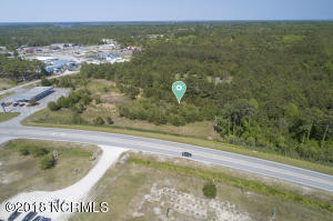 1001 Hwy 210, Sneads Ferry, NC 28460