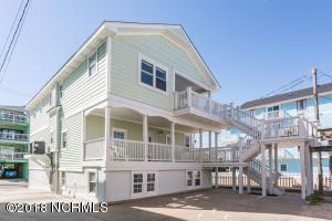 1010 Carolina Beach Avenue N, Carolina Beach, NC 28428