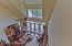 316 Bay Hill Court, Shallotte, NC 28470