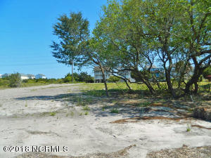 Lot 5 Skyway Drive