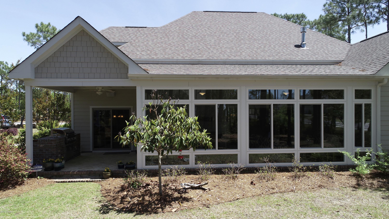 3609 Pepperbush Drive Southport, NC 28461