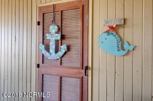 1866 New River Inlet Road, 3101, North Topsail Beach, NC 28460