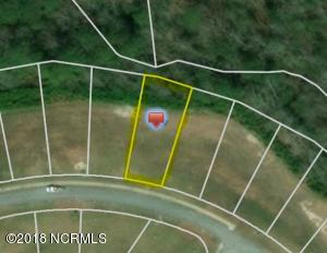 587 Moss Lake Lane, Holly Ridge, NC 28445
