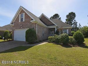 1060 Westport Drive, Winnabow, NC 28479