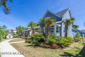 1680 Round Turn Road SW, Ocean Isle Beach, NC 28469