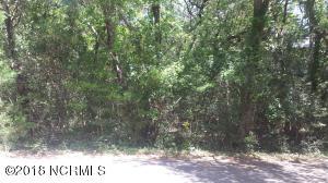 5 Col William Rhett Trail, Bald Head Island, NC 28461