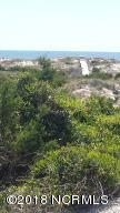 722 Shoals Watch Way, Bald Head Island, NC 28461