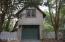 613 Kinnakeet Way, Sw#19, Bald Head Island, NC 28461