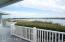 101 Hoop Pole Creek Drive, Atlantic Beach, NC 28512