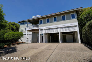281 Beach Road N, Wilmington, NC 28411
