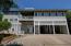 281 Beach Road N, Wilmington, NC 28411