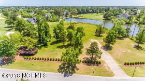 604 Arboretum Drive, Wilmington, NC 28405