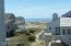 Permanent ocean view