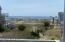 305 S Bald Head Wynd Wynd, 12, Bald Head Island, NC 28461