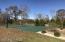 107 Sundance Circle, Hampstead, NC 28443