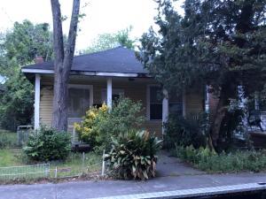 213 S 11th Street, Wilmington, NC 28401