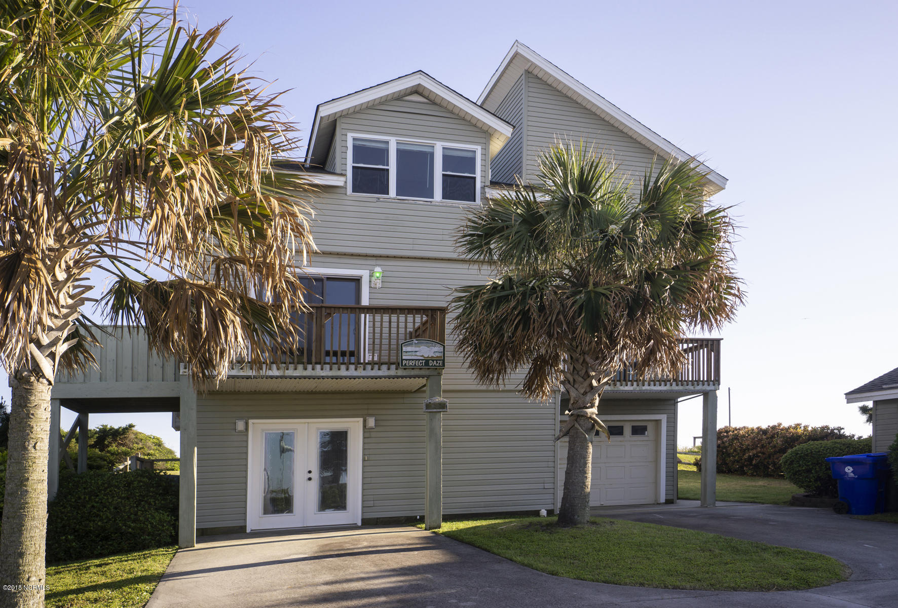 215 Caswell Beach Road Caswell Beach, NC 28465