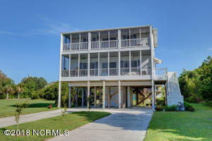 298 Grandview Drive, Sneads Ferry, NC 28460